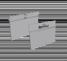 Ценникодержатели на крючки